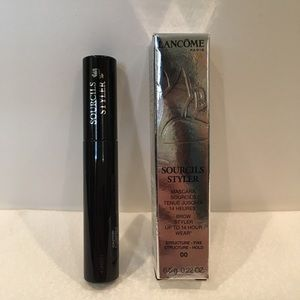 Lancôme Sourcils Styler Brow Gel in 00 (Clear)